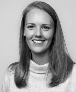 Vanessa Van Voorhis