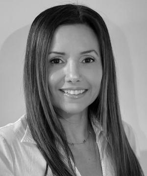 Anavelys Ortiz-Suarez