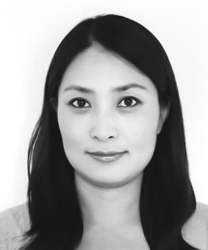 Seonhwa Dura