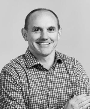 Joshua Beilke