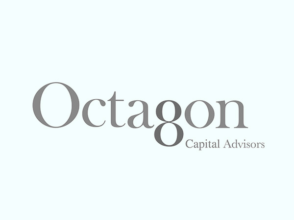 Octagon Capital Advisors