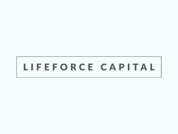 Lifeforce Capital