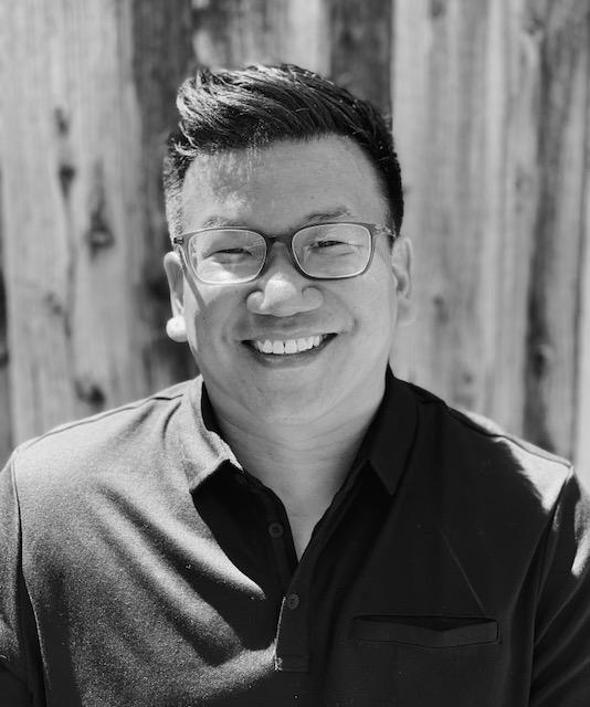 Damian Wang