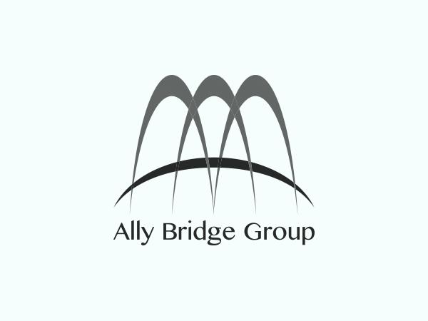 Ally Bridge Group