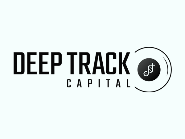 Deep Track Capital