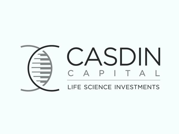 Casdin Capital