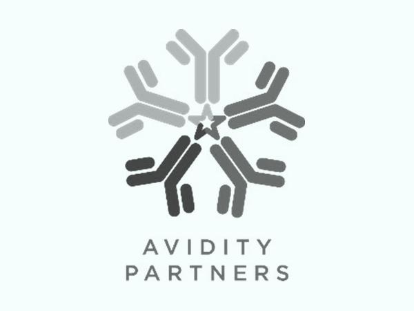 Avidity Partners