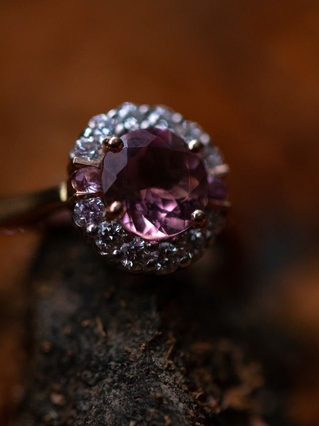 gemstone replacement services near you in Yelm