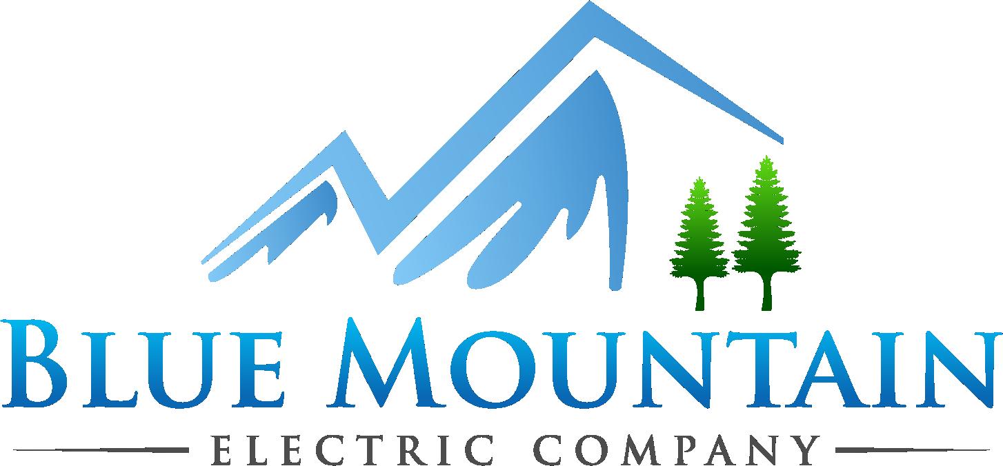 BMEC logo