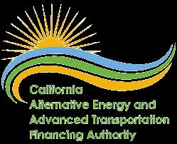 CAAF logo