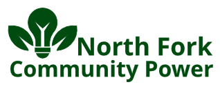 NFCP Logo