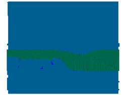 USDA Rural Dev logo