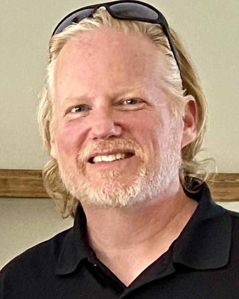Ed Avery
