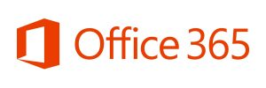 Microsoft Office 365: Outlook Add-in, Email, and Calendar