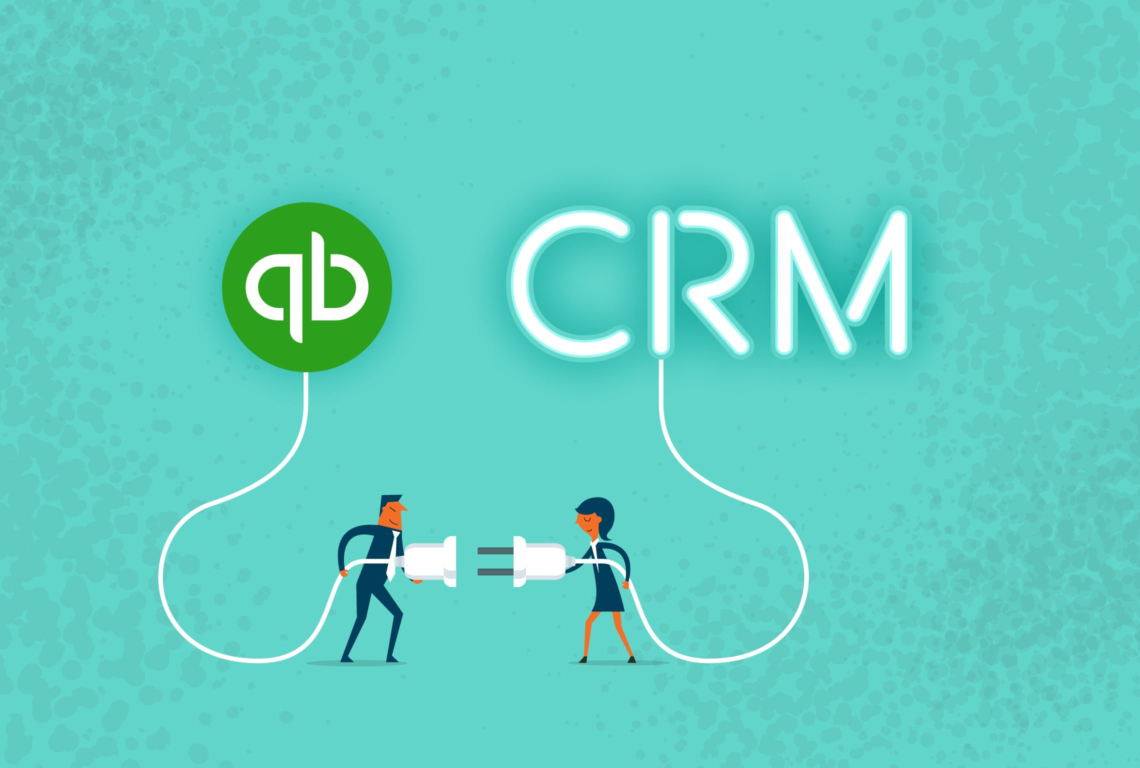 Evaluating the top 9 CRMs that integrate with QuickBooks