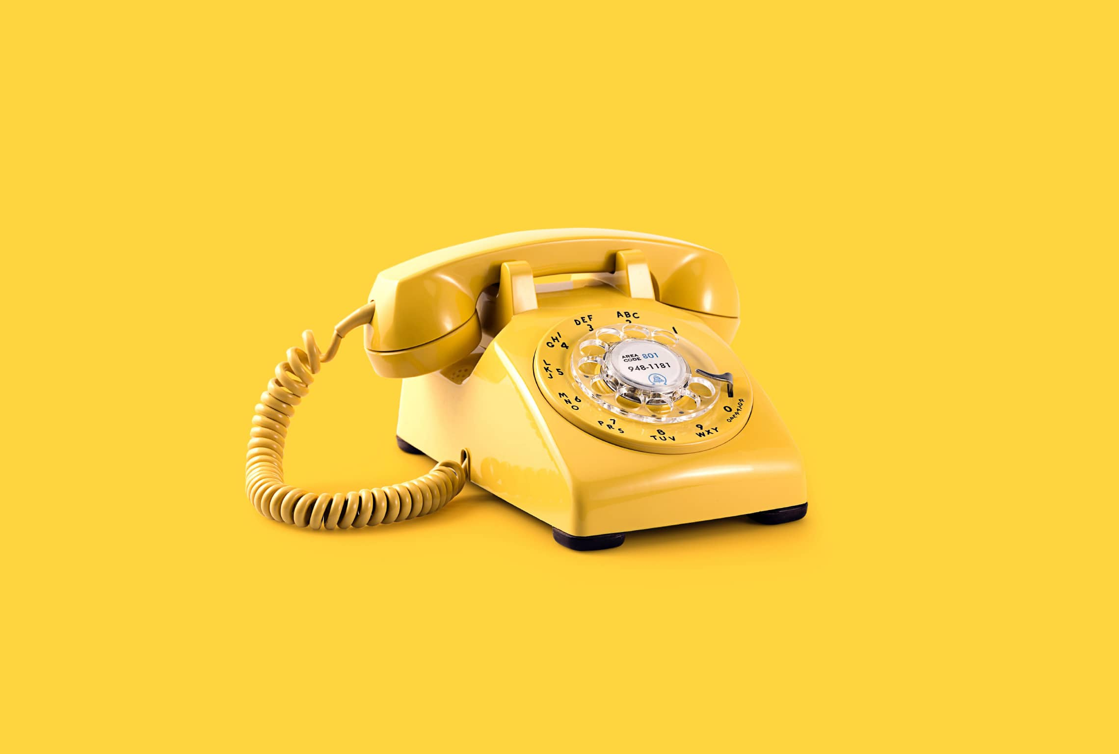 Sales call etiquette: How to keep your prospects engaged