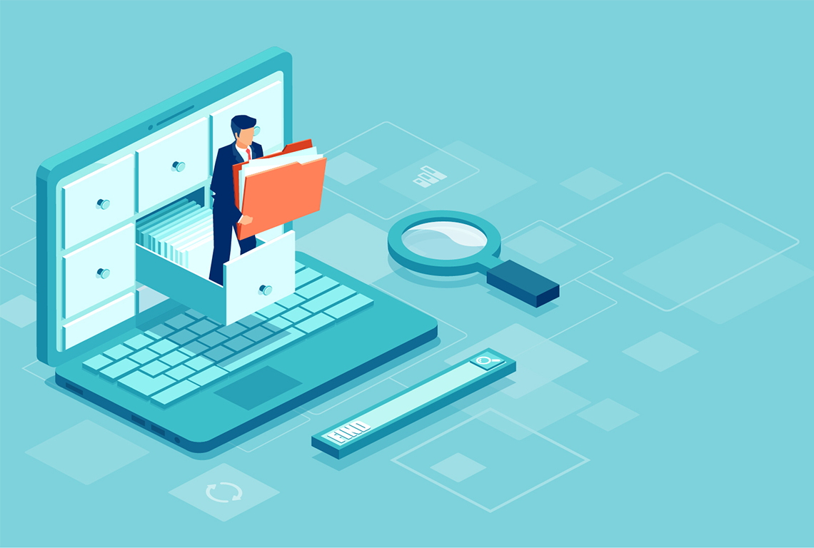 The 5 Best Proposal Software Solutions in 2021