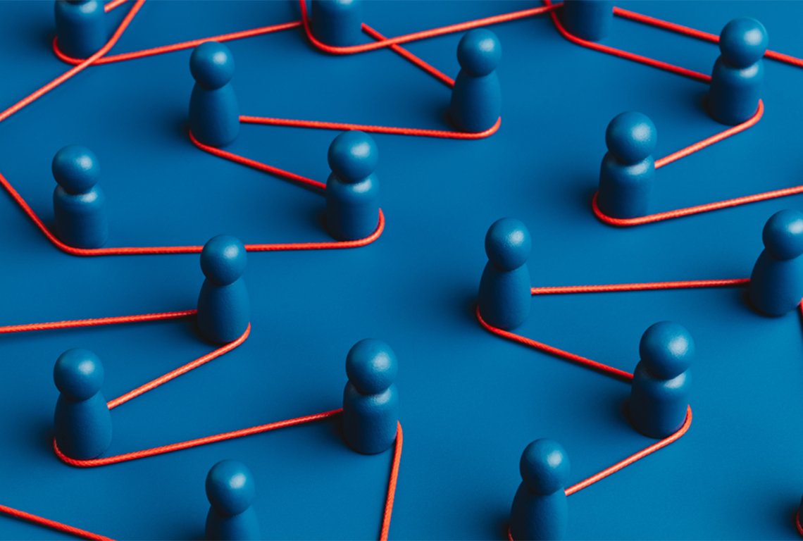Crush Your Backlink Outreach with These Tactics and Templates