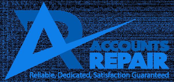 Accounts Repair