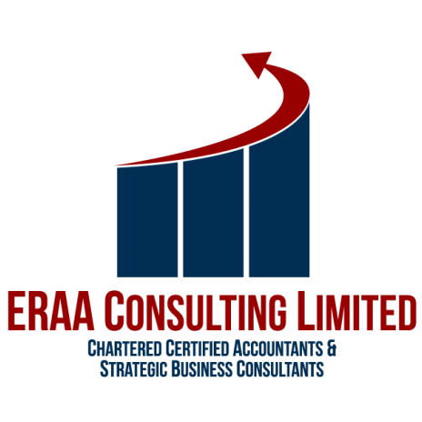 ERAA Consulting Limited