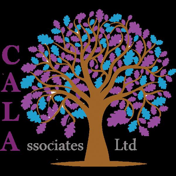 CALA Associates Ltd