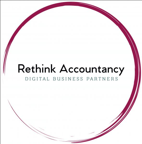 Rethink Accountancy
