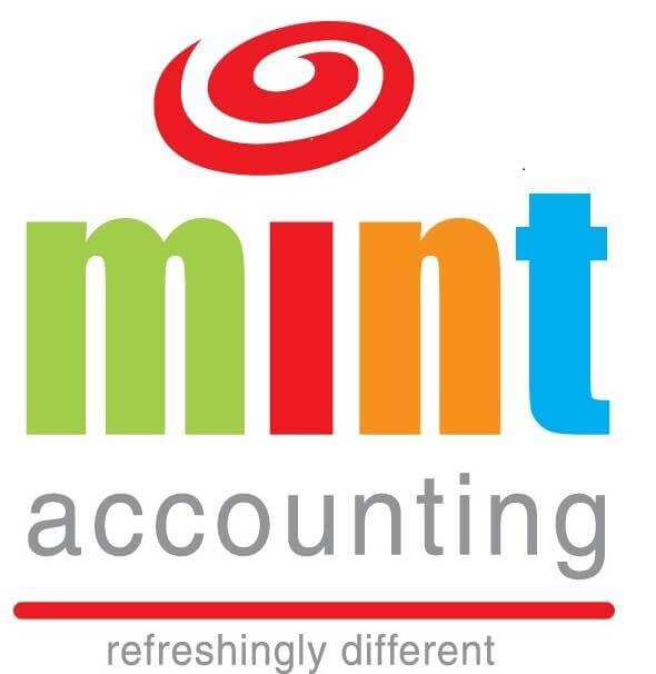 Mint Accounting Ltd