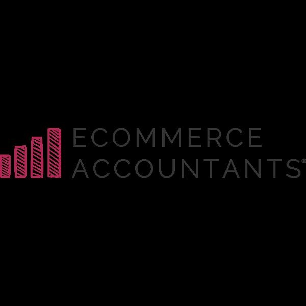 EcommerceAccountants.co.uk