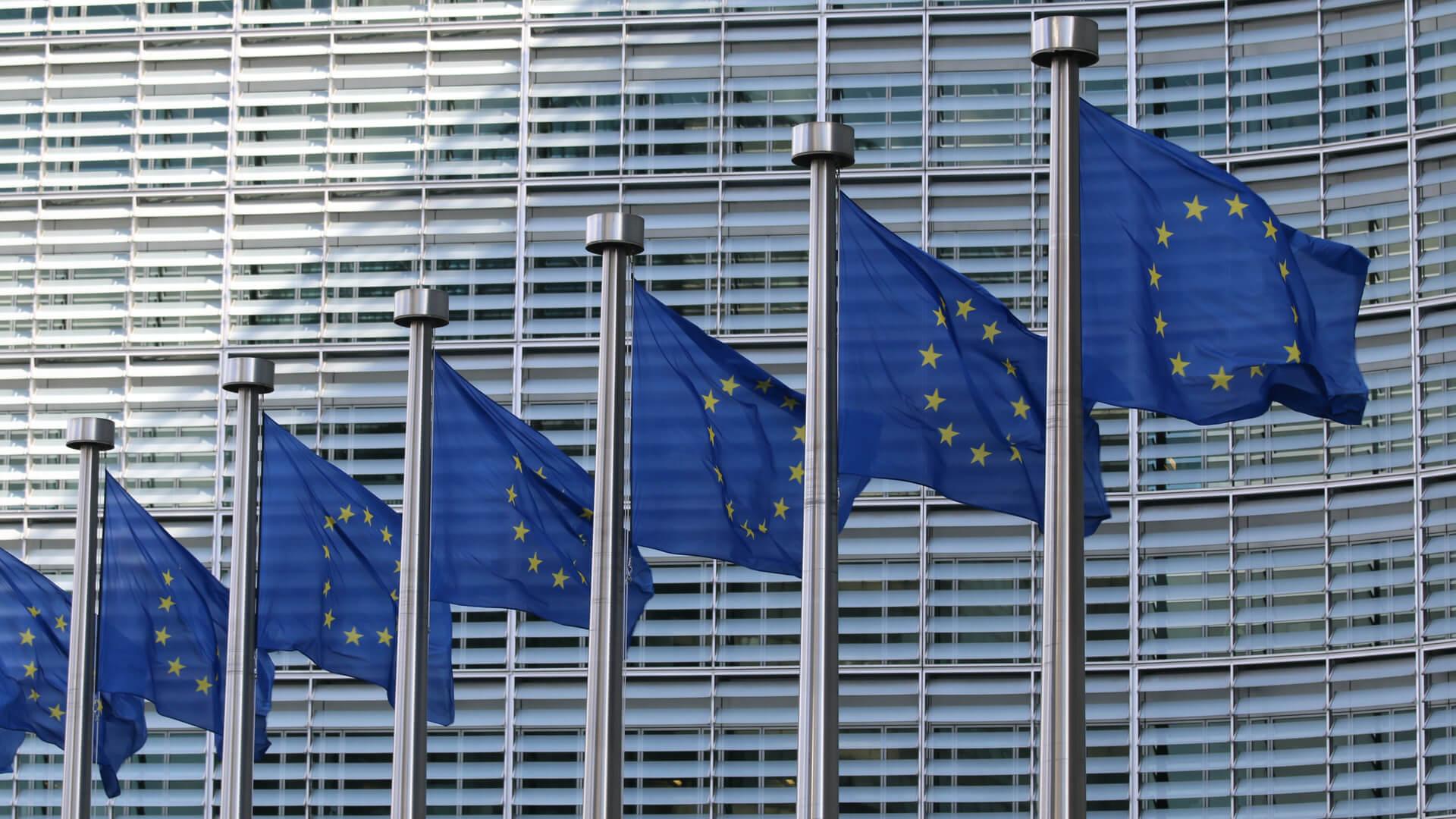 UK Post Brexit VAT for Amazon and eBay E-Commerce Sellers