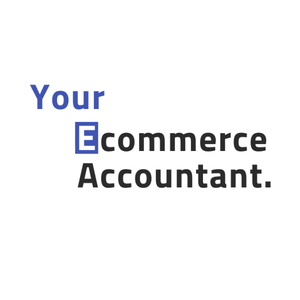 Your Ecommerce Accountant