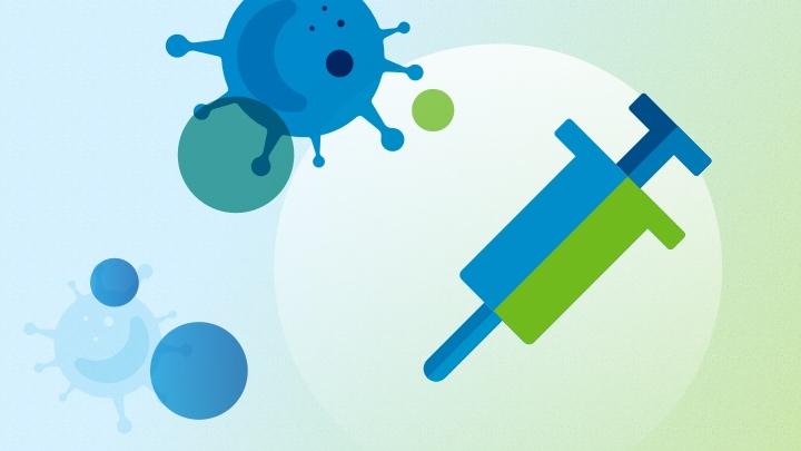 ¿Funciona la vacuna de Pfizer-BioNTech en personas de edad avanzada?