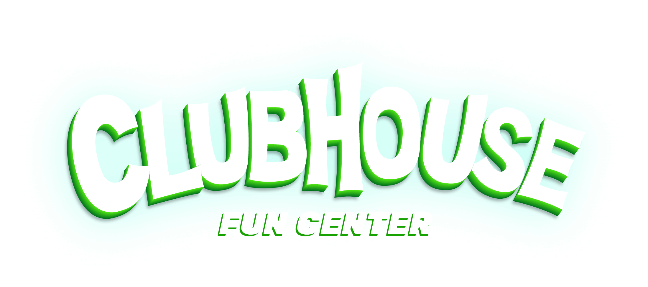 Clubhouse Fun Center in Rochester NY