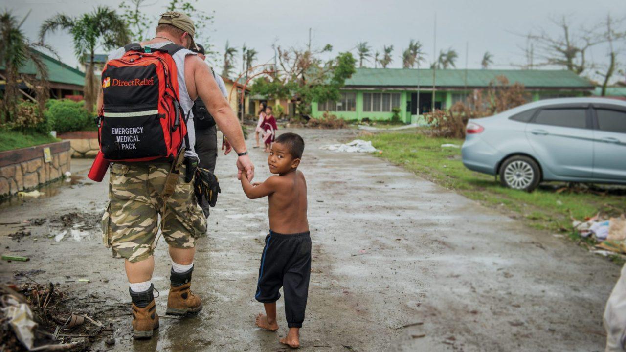 https://s3-us-west-2.amazonaws.com/secure.notion-static.com/b1718c69-13ed-433f-9b00-74acfaf176b7/Direct_Relief_Typhoon.jpg