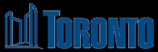 Toronto City Seal