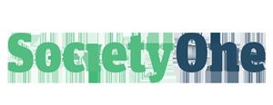 Society One Logo