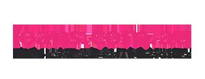Loans.com.au Logo