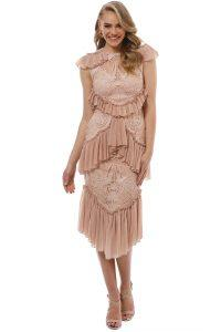 alice-mccall-sweet-emotions-dress-rose-front