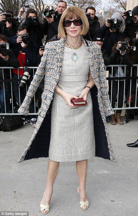 front row fashion - e queen