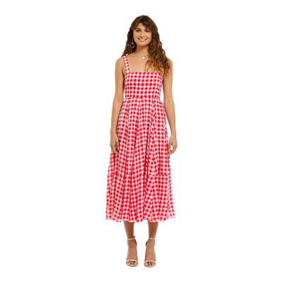 swf-apron-maxi-dress-pink-front-summer