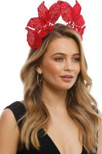 morgan_taylor_-_florence_fascinator_-_red_-_front_1