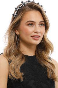 heather_mcdowall_-_annabelle_headpiece_-_black_-_product