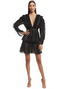 thurley_-_dandelion_dress_-_black_-_front_1
