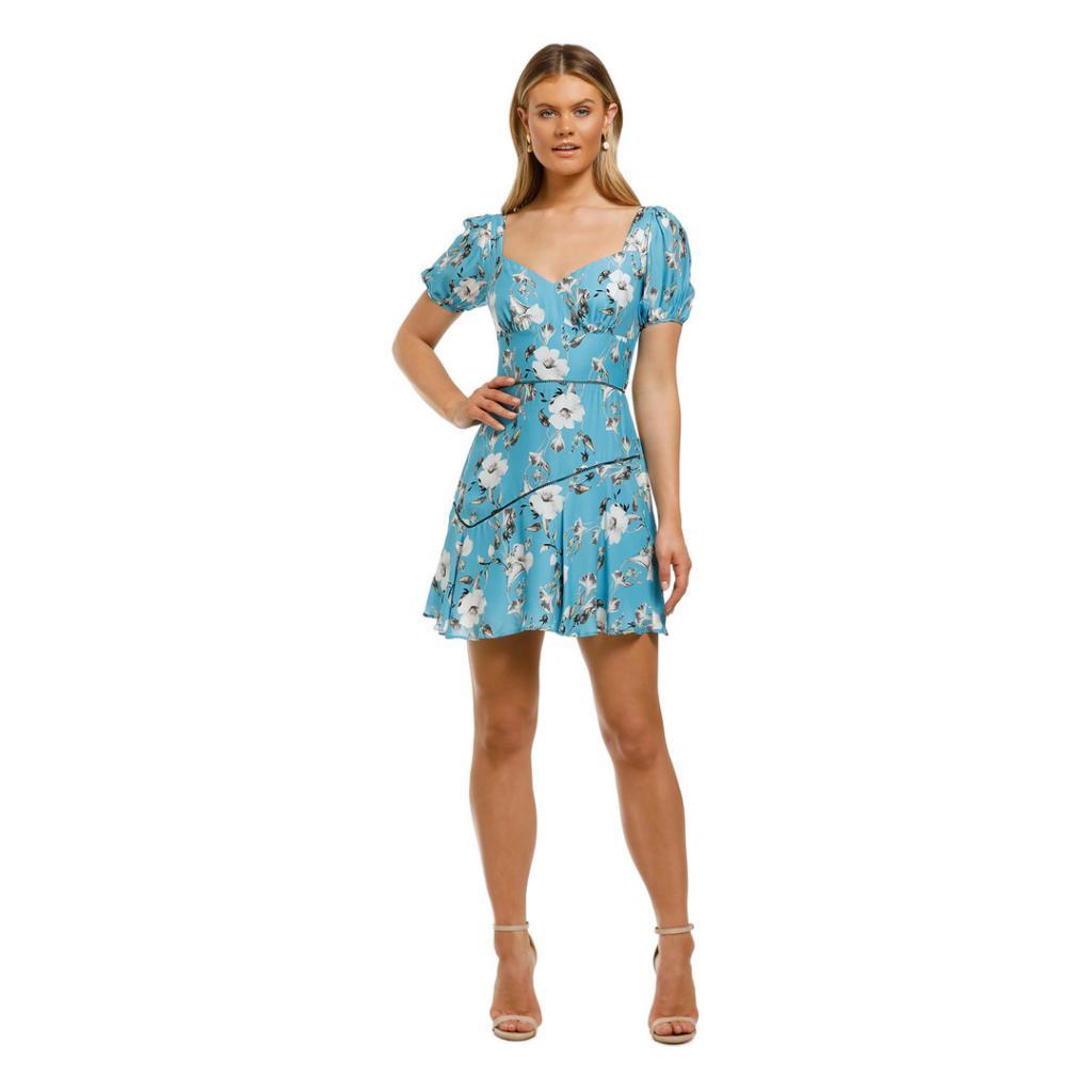 talulah-cannes-mini-dress-blue