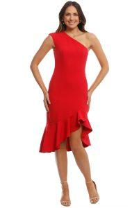 keepsake-the-label-mirrors-dress-red-front