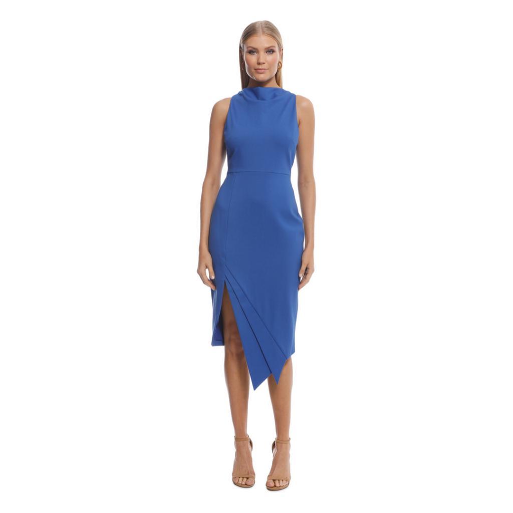elliatt-carmen-dress-blue-front
