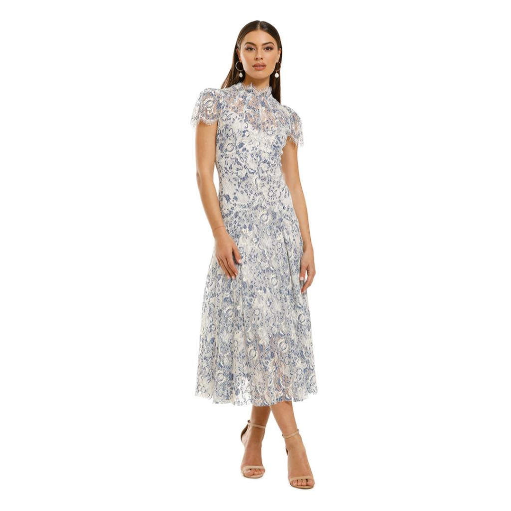 moss-and-spy-elodie-dress-blue-front-square