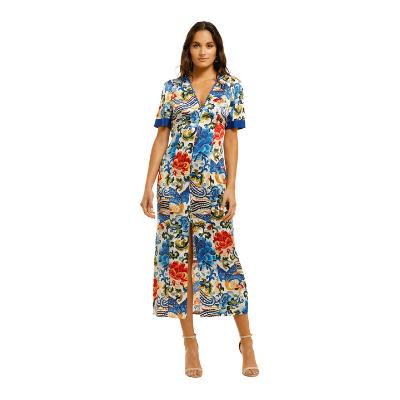 cooper-by-trelise-cooper-seas-the-day-dress-floral-front