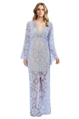 thurley_-_tryst_gown_blue_front_