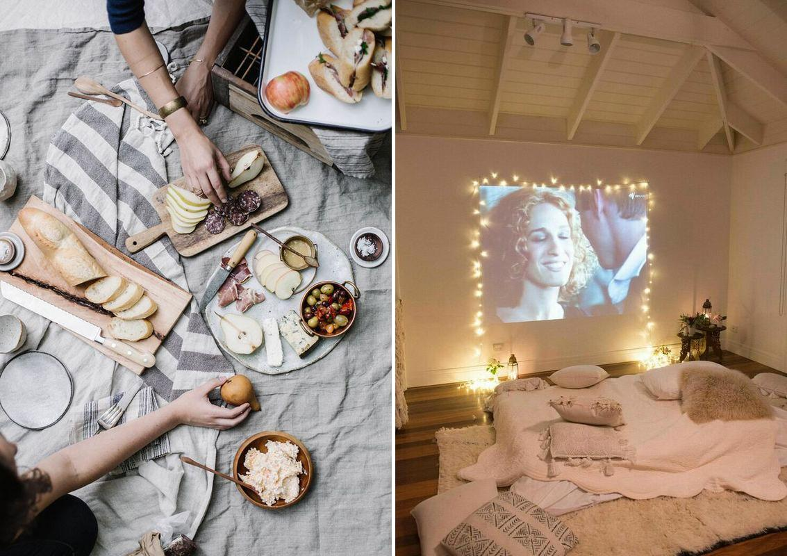 valentines-day-cosy-chill
