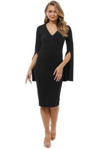 pasduchas_-_amaryllis_midi_dress_-_black_-_front_1